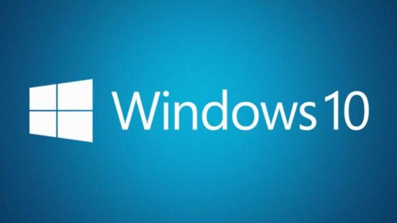 Windows 10 Güncellemesi Tercihen Sunulacak