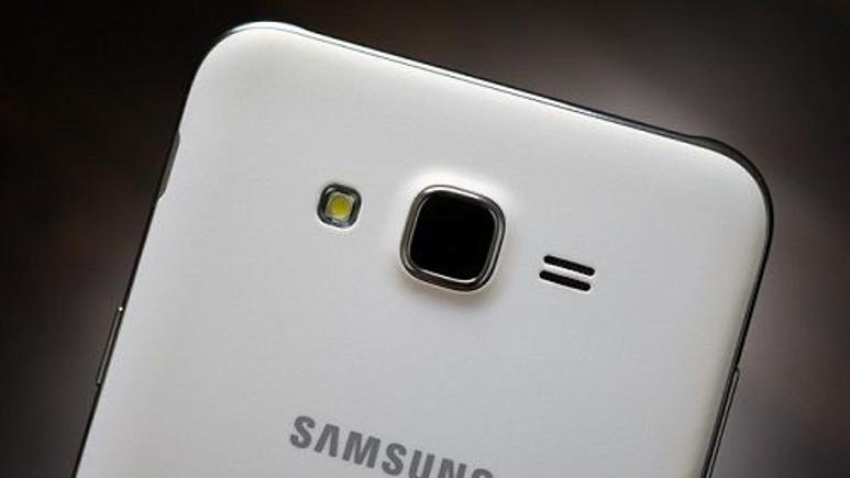 Samsung yakında Galaxy J3'ü duyuracak