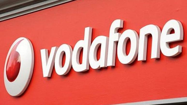 Vodafone siber saldırıya uğradı