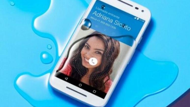 Motorola, Moto G'nin ''Turbo'' sürümünü duyurdu