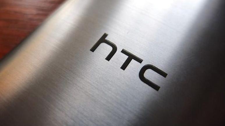 HTC bu defa 2K ekran ve 23MP kameralı One X9'u hazırlıyor