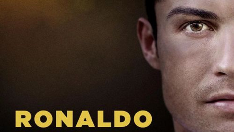 Sony'den Xperia cihazlara özel Cristiano Ronaldo teması
