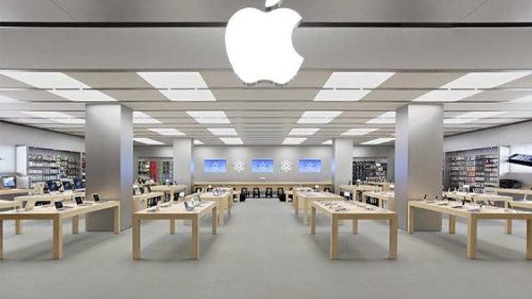 Apple Store çalışanları, Apple'a açtıkları davayı kaybetti