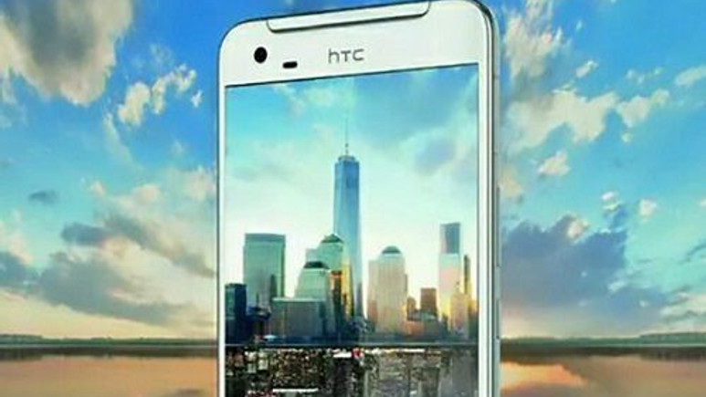 HTC'nin süper telefonu One X9, One A9'dan daha düşük fiyatlı olacak [Güncelleme]