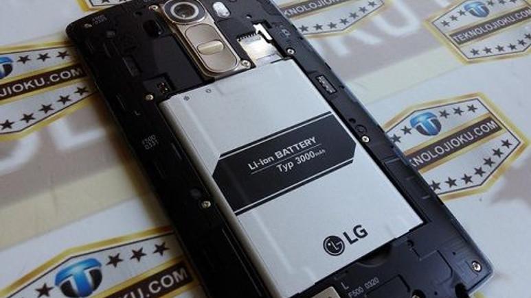 LG G4 Pil Performansı Nasıl Artırılır? [Video Anlatım]