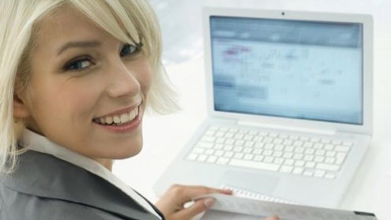 E-fatura ve e-defter için son tarih 31 Aralık 2015