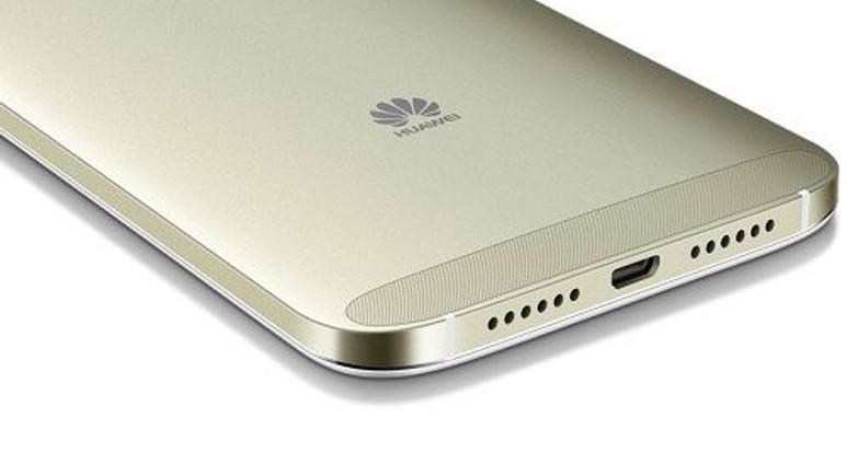 VİDEO Huawei birkaç dakikada yarısı dolan süper piller duyurdu