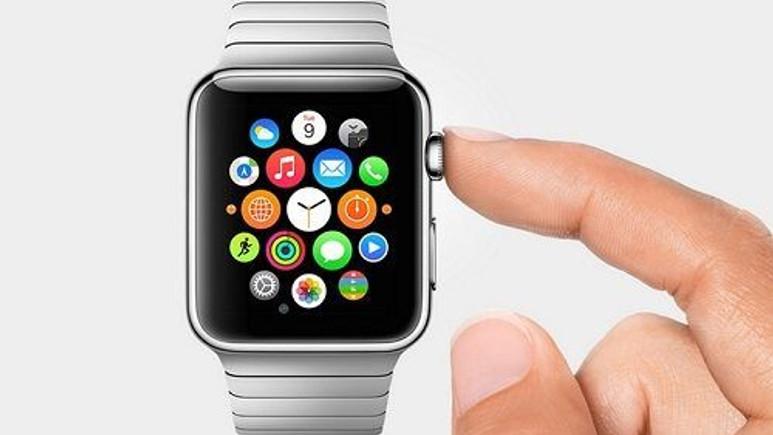 ''Apple Watch 2'' çıkış tarihi belli oldu