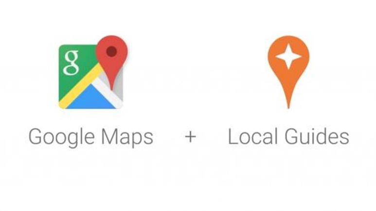 Google Maps Yerel Rehberler ile 1 TB Google Drive Kazanabilirsiniz
