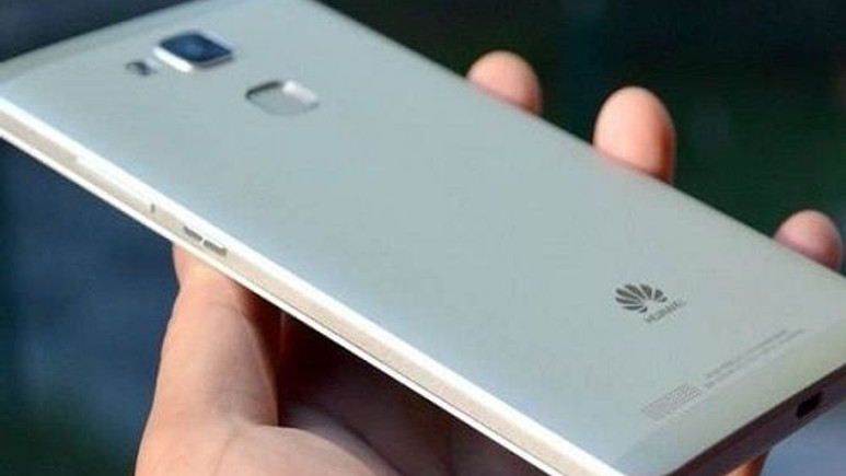 Rapor: Huawei birden fazla Mate 8 hazırlıyor