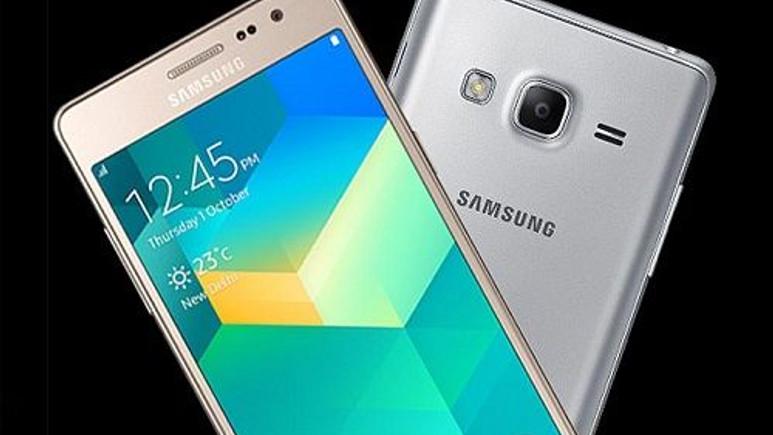 Samsung'dan daha güçlü Tizen telefonlar geliyor