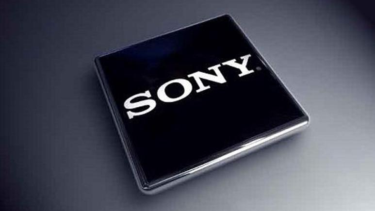 Sony kendi işlemcisini üreteceği iddialarına açıklık getirdi