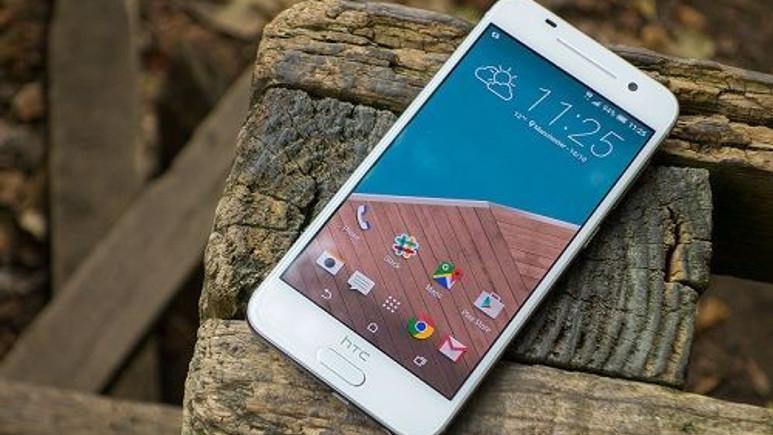 HTC, One A9 için güncelleme sözünü yerine getirdi