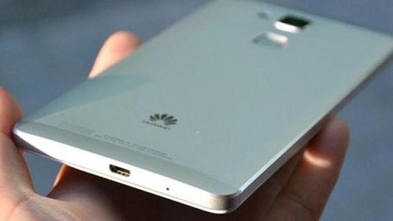 Huawei Mate 8: İki farklı ekran çözünürlüğü, 3D Touch ve ilk fiyat bilgisi