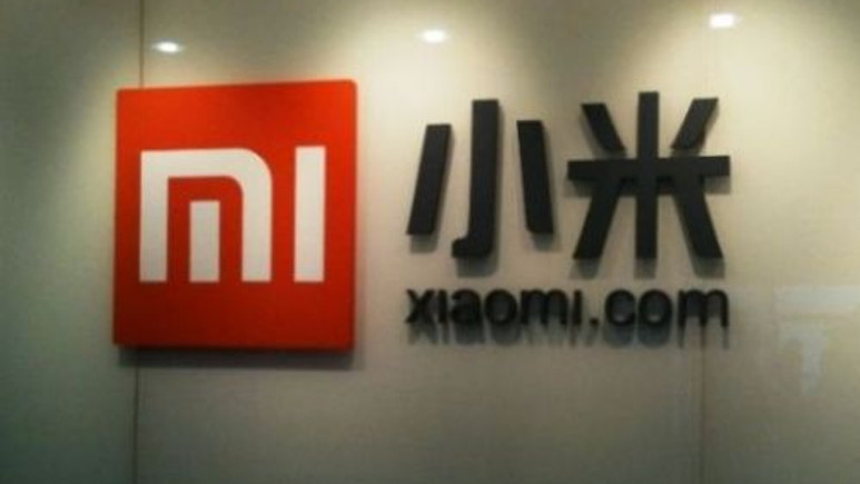Xiaomi Redmi Note Pro 2, Redmi Note 3 olarak yarın açıklanabilir