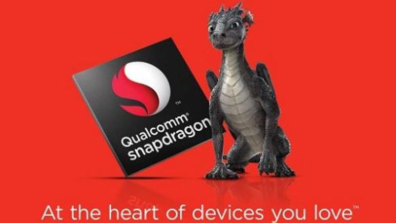 Galaxy S8'in işlemcisi belli oldu!