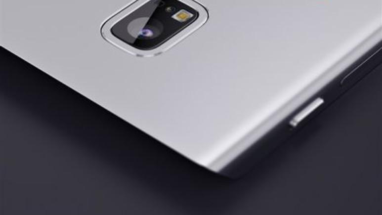 Samsung Galaxy S7 ve Galaxy S7 Edge hakkında yeni bilgiler geldi