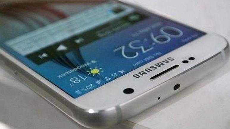 Galaxy S7'nin işlemcisi Exynos 8890 inanılmaz bir benchmark skoruna imza attı