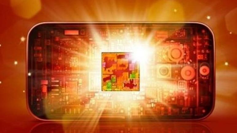 ZTE, Lenovo ve Xiaomi kendi işlemcilerini geliştiriyor