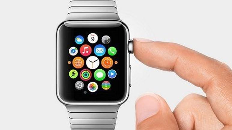 Apple Watch satışları bu yıl 12 milyonu bulabilir