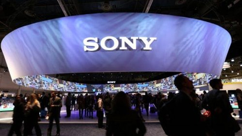 Sony, CES 2016 basın toplantısı tarihini açıkladı