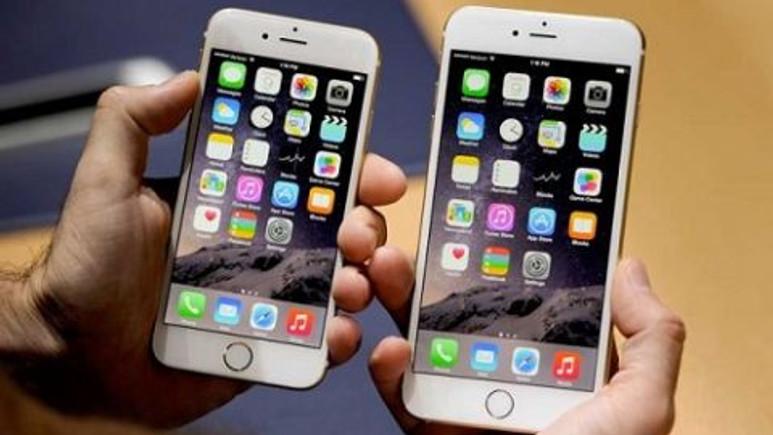 iPhone'larda 4.5G'ye nasıl geçilir?