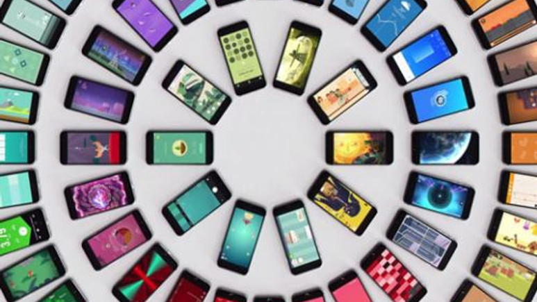 2017'den önce piyasada olacak olan akıllı telefonlar!