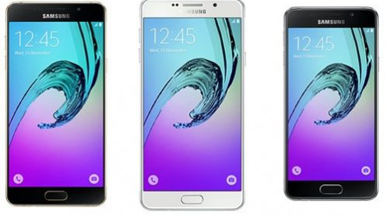 Galaxy A3 (2016) Nougat güncellemesi ne zaman?