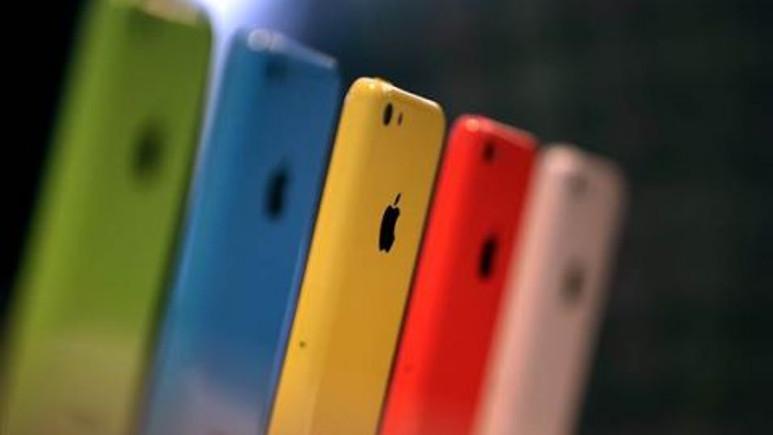 iPhone 5SE'nin fiyatı ne kadar olacak?