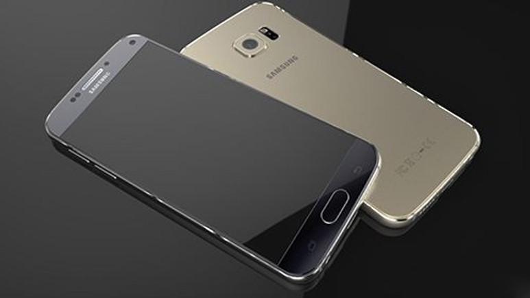 Samsung Galaxy S7 Tanıtım Videosu Yayınlandı
