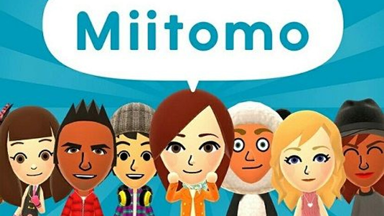 Nintendo Miitomo önümüzdeki hafta çıkış yapacak