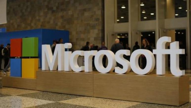 Microsoft Bitcoin'i öldürdü