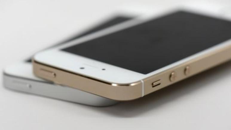 4 inç iPhone SE 4K video kaydı özelliği ile gelebilir