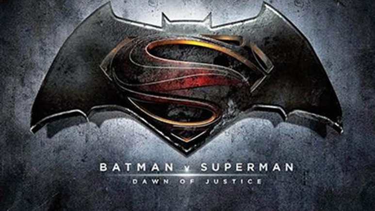 Bim'deki Batman v Superman Ürünlerinin Fiyatları Belli Oldu