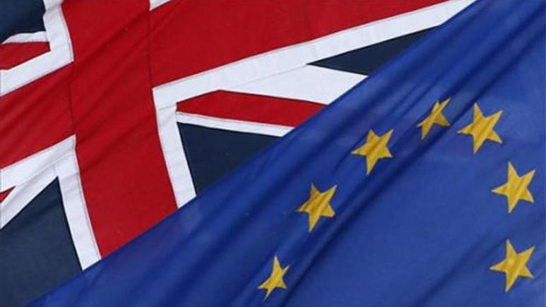 İngiliz teknoloji şirketleri AB'de kalmak istiyor