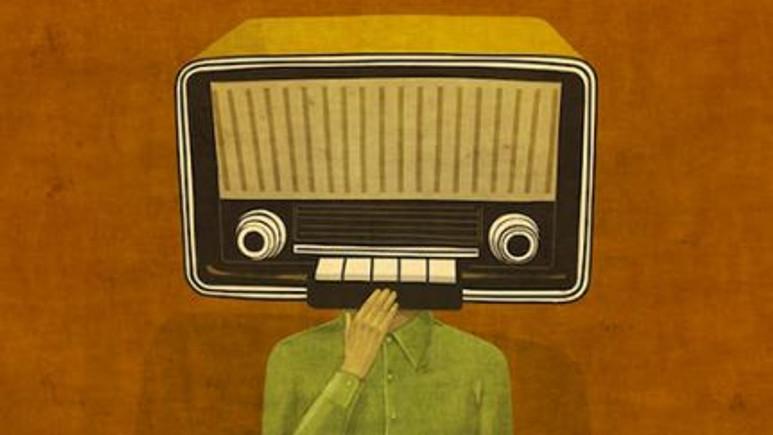 URYAD Radyo Dinleme Rakamlarını Açıkladı