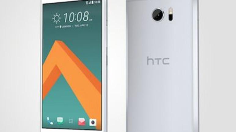 HTC 10 (M10) dünya çapında en iyi kamera özelliklerine sahip olacak