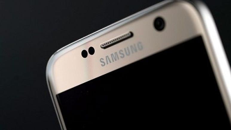 Galaxy S7 ve S7 edge kaynak kodları yayınlandı