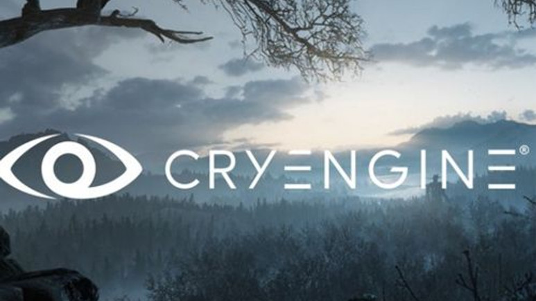 CryEngine V Artık Ücretsiz