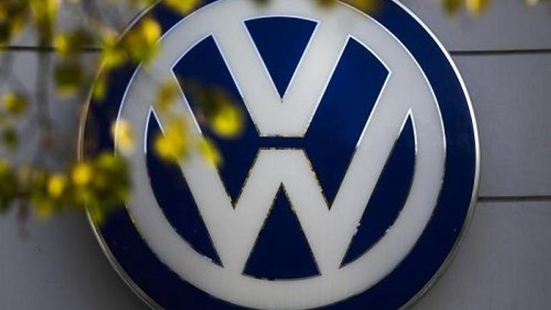 Volkswagen rekor tazminat ödeyebilir