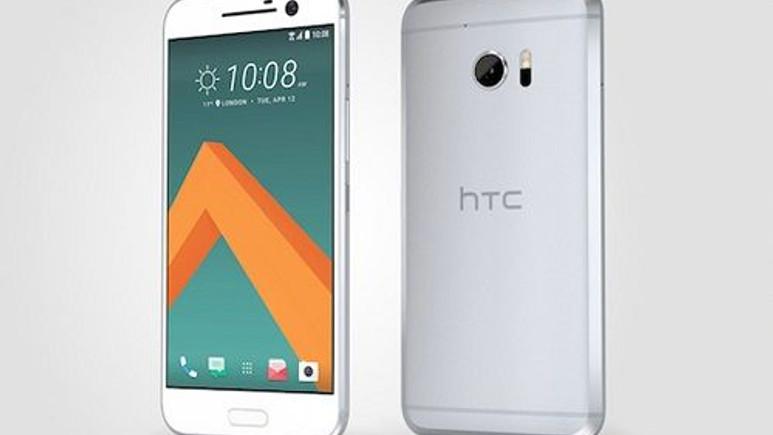 HTC 10 duvar kağıtlarını indirin