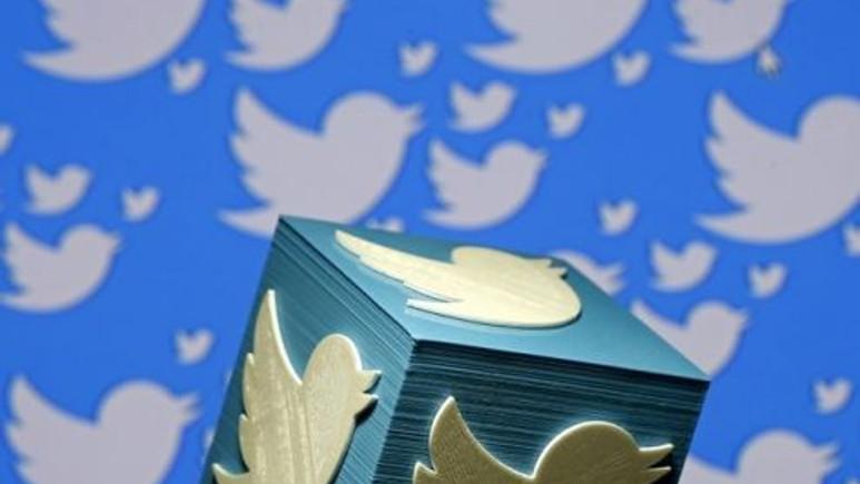 Twitter'da şimdiye kadar atılmış en çarpıcı 10 tweet!