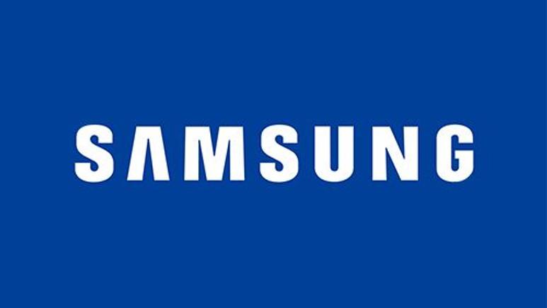 Samsung'un 2016 Teknoloji Öngörüleri