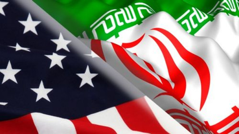 ABD'den İran'a şok saldırı suçlaması!