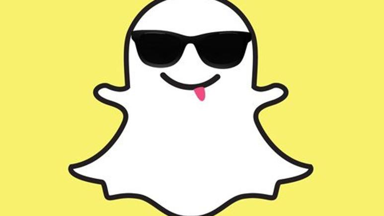 Snapchat'i ne kadar kullanıyoruz?