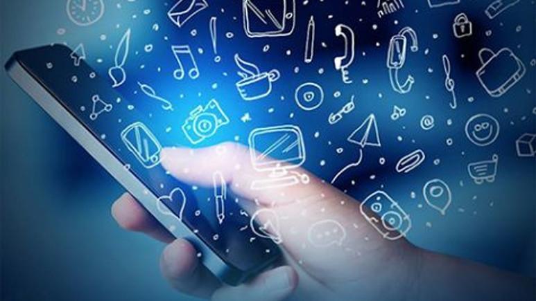Akıllı Telefon Virüsleri 5 Kat Arttı