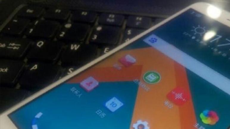 HTC 10 perakende mağazada görüntülendi
