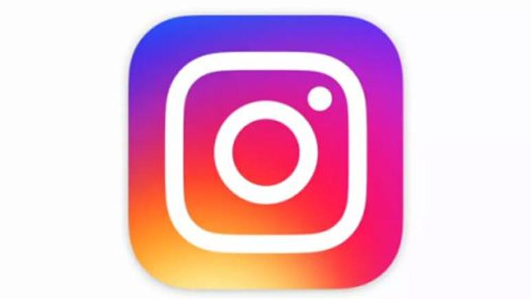 Instagram'a yeni özellikler geldi!