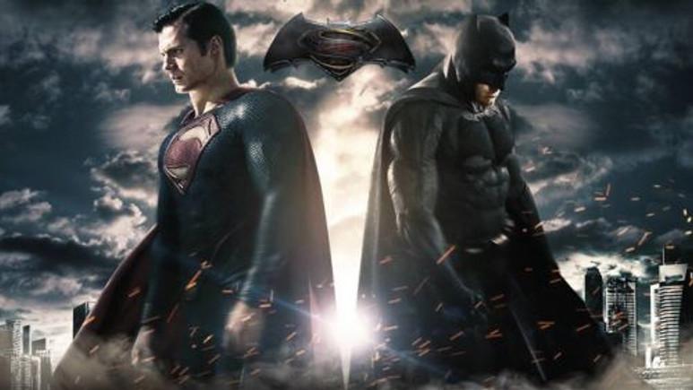 2016 yılının en iyi sinema filmleri (Video)