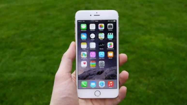 Çin iPhone satışlarını durduruyor!